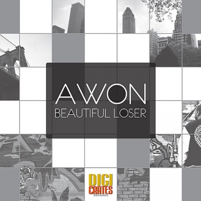 Awon – Beautiful Loser (WEB) (2008) (FLAC + 320 kbps)