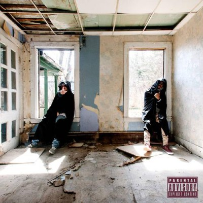 The Doppelgangaz – Beats For Brothels, Vol. 3 (WEB) (2015) (FLAC + 320 kbps)
