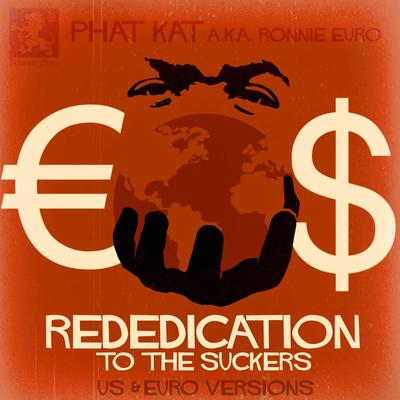 Phat Kat – Rededication To The Suckers (2015) (iTunes)