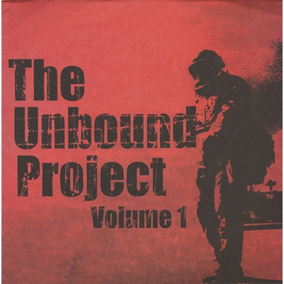 Various Artists - The Unbound Project Volume 1