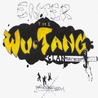 Wu-Tang Clan – Enter The Wu-Tang Clan: Protect Your Neck (Wu-Tang Full Demo Tape) (CD) (1991) (FLAC + 320 kbps)