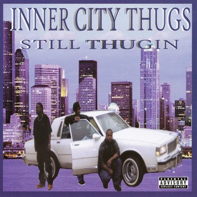 Inner-City-Thugs-2002-Still-Thugin