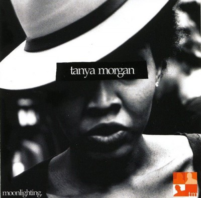Tanya Morgan – Moonlighting (WEB) (2006) (FLAC + 320 kbps)