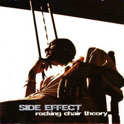 Side Effect - Rocking Chair Theory