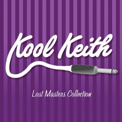 000-Kool_Keith_-_Lost_Masters_Collection-3CD-2009-FLAC