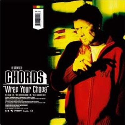 Chords - Wrap Your Chops