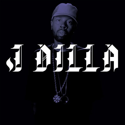 J Dilla – The Diary (CD) (2016) (FLAC + 320 kbps)