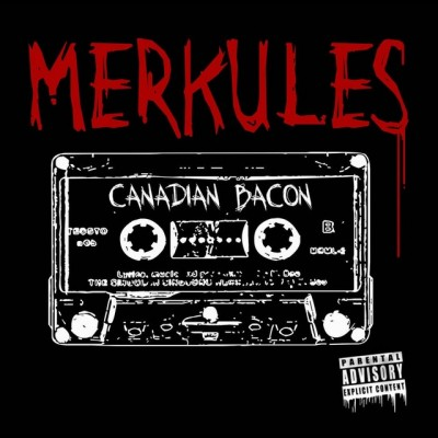 Merkules - Canadian Bacon