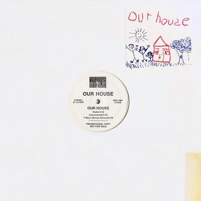 Our House - Our House