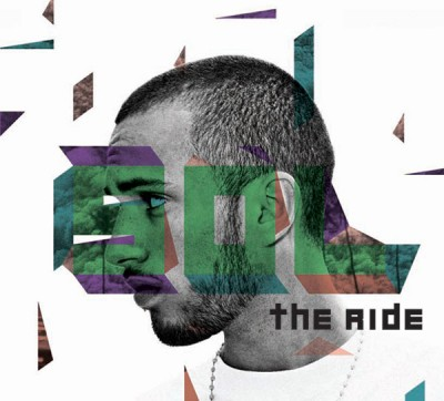 Sol - The Ride