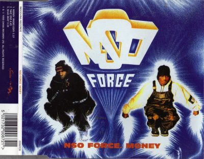 NSO Force