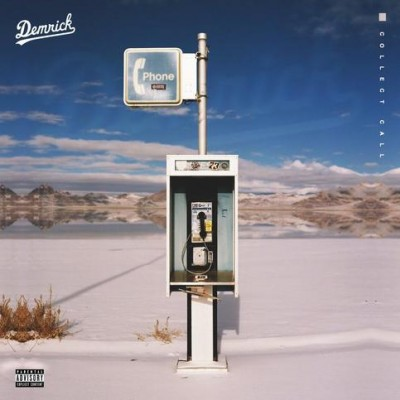 Demrick – Collect Call (WEB) (2016) (320 kbps)