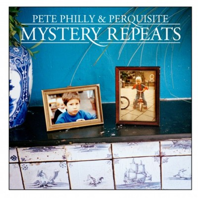 Pete Philly & Perquisite – Mystery Repeats (CD) (2007) (FLAC + 320 kbps)