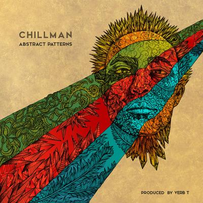 Chillman – Abstract Patterns (WEB) (2016) (FLAC + 320 kbps)