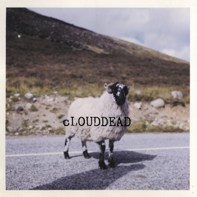 Clouddead - The Peal Session