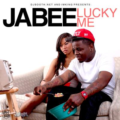 Jabee - Lucky Me