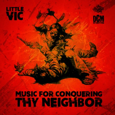 music-for-conquering-thy-neighbor