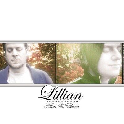 Alias & Ehren - Lillian