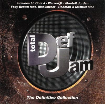 00-total-def-jam-the-definitive-collection