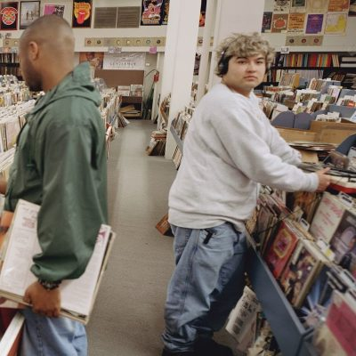 00-dj_shadow-endtroducing_endtroducing_re-emagined-web-2016