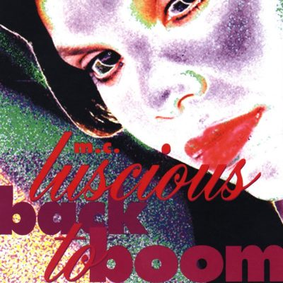 00-mc_luscious-back_to_boom-web-1988