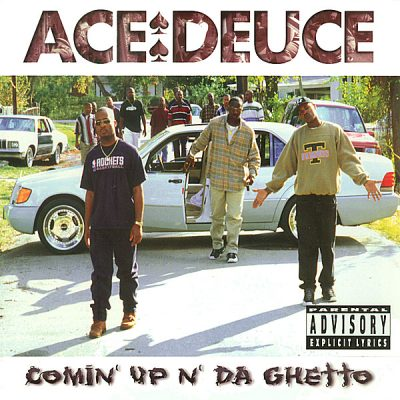 ace-deuce-comin-up-n-da-ghetto