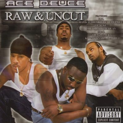 ace-deuce-raw-and-uncut