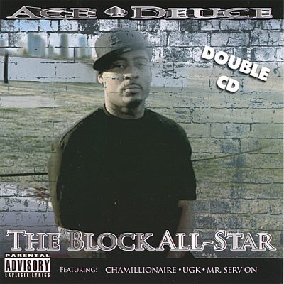 ace-deuce-the-block-all-star