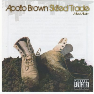 apollo-brown-skilled-trade