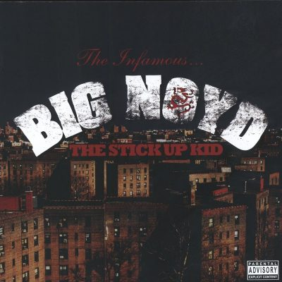 big-noyd-the-stick-up-kid