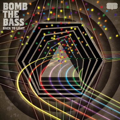 bomb-the-bass-back-to-light-small