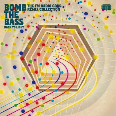 bomb-the-bass-back-to-light-tfmrgrc-small