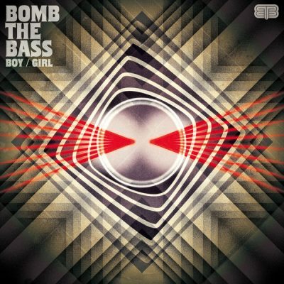 bomb-the-bass-boy-girl-small