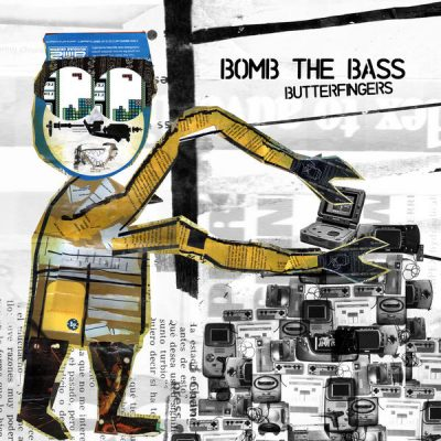 bomb-the-bass-butterfingers-small