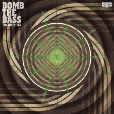 bomb-the-bass-the-infinites-small