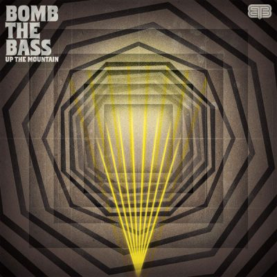 bomb-the-bass-up-the-mountain-small