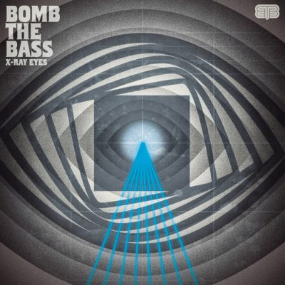 bomb-the-bass-x-ray-eyes-jd