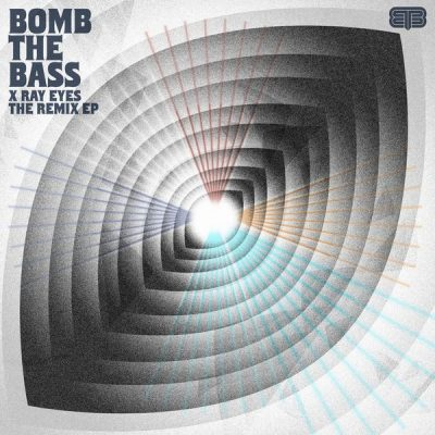 bomb-the-bass-x-ray-eyes-the-remix-ep-small