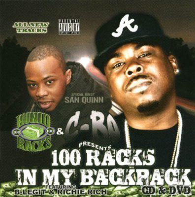 c-bo-100-racks-in-my-backpack