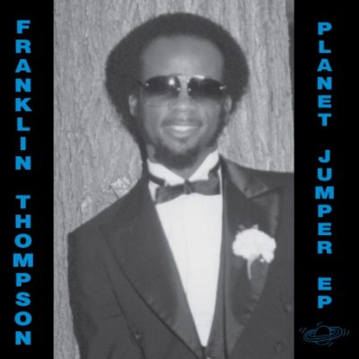 franklin-thompson-planet-jumper-ep-vinyl