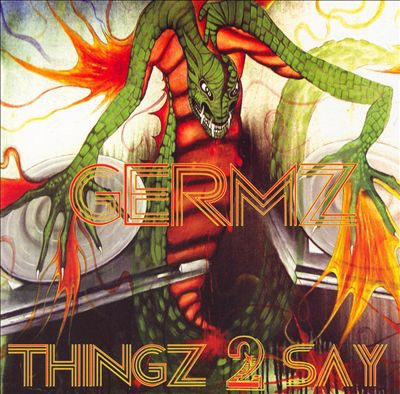 germz-thingz-2-say