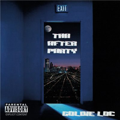 goldie-loc-the-after-party