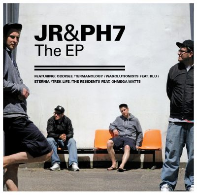 jr-ph7-the-ep