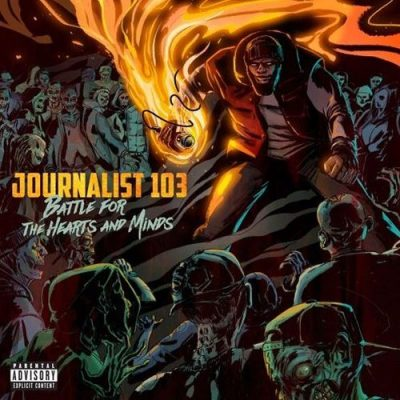 journalist-103-battle-for-the-hearts-and-minds