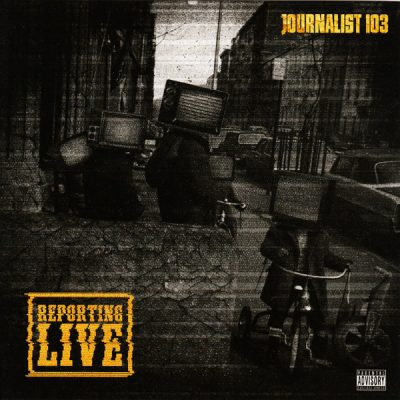 journalist-103-reporting-live
