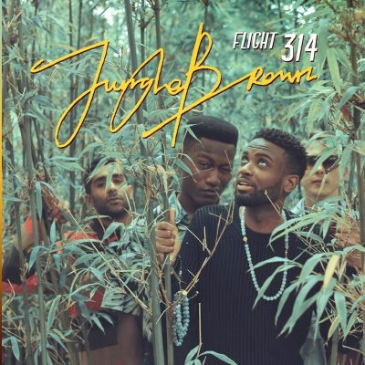 jungle-brown-flight-314