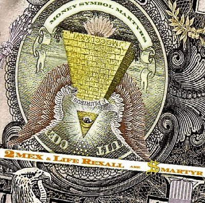 money-symbol-martyrs
