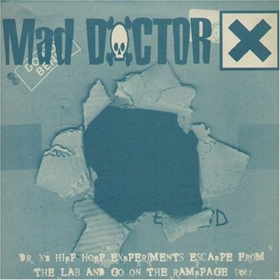 mad-doctor-x-hiphop-experiments