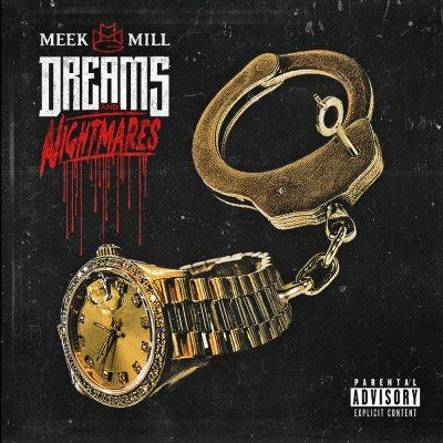 meek-mill-dreams-and-nightmares