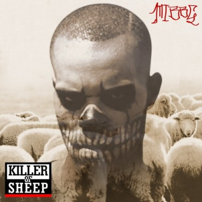 Mibbs - Killer Of Sheep